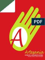 Artesania Espania