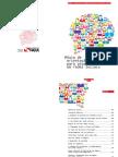 Manual - Comunicação Social Do Governo Do Para