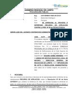 Apelacion - Preparacion de Clases - EDUARD NUÑEZ HERRERA.doc