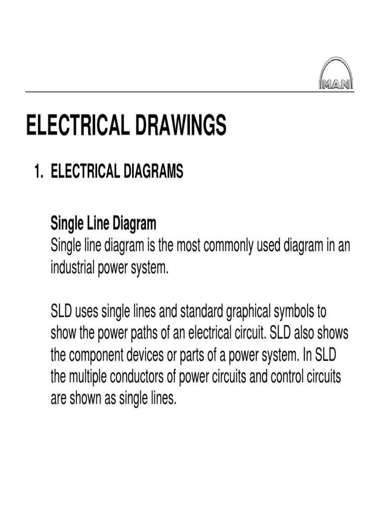 Funky Power Meter Symbol Festooning - Electrical and Wiring Diagram ...