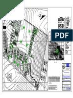 Evacuacion - Soplin Vargas-layout1