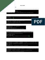 How to LDAP