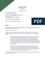 pp vs dungo gr no 89420.docx