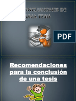 CONCLUSION DE UNA TESIS 2.pdf