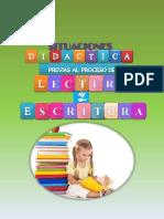 cartilla-140220160724-phpapp02
