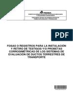 NRF-292-PEMEX-2012-CBV.pdf