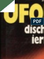 [eBook Ita] Ufo Alieni Ipotesi Sull Origine Del Mondo La Genesi