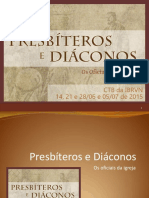 01Presbíteros_e_Diáconos.CTB_2015[1]