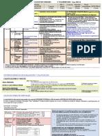 temporalizacion frances m4 15-16 2c.doc