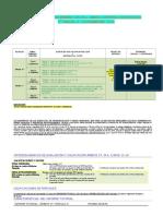 tareas ct m4 1p-2C 15-16.doc