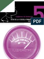 5_marchioni_ander_egg.pdf
