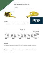 CLASES PROBLEMAS DE LONGITUD.docx