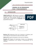 Fundamentos de Informática (FULL)
