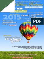 e-boletin3.pdf
