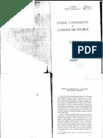 Ioan Lupas Studii Istorico Eclesiastice 1940 1946