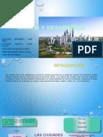 Ciudad y Desarrollo Economia y Politica11b