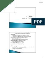 Class 1 (1).pdf