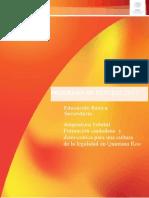 AE  Formación ciudadana y democrática para una cultura de la Legalidad QRoo (2)SEMIFINAL12345 Lalo.doc