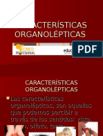 Caracteristicas_Organolepticas_CARNEOS