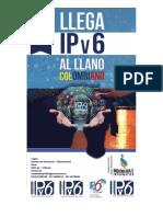 Ficha Final Evento IPv6 en el LLano Colombiano - 2Feb2016.pdf