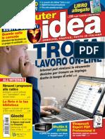 computer idea_236