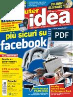 computer idea_235