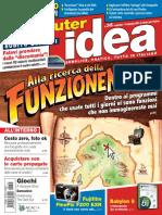 computer idea_245