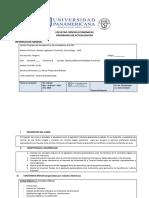 PROGRAMA Modulo de Legislacion Tributaria 2016 - UPANA