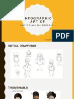Art of Infographic