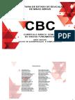 CBC - Anos Iniciais
