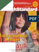 Jewish Standard, February 5, 2016