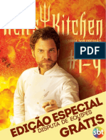 Hell´s Kitchen compilado-1-9-V05