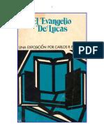 Carlos R. Erdman - Lucas.pdf