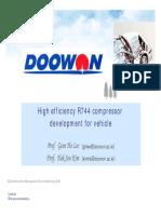 08_vda_doowon