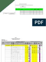 Modelo Evaluacion Anual Poi_2015