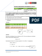 Solucionario Ficha 05