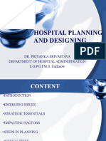 Hospital Planning and design 3553-phpapp01.pptx