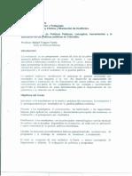 403150 Evaluacion de Politicas Publicas