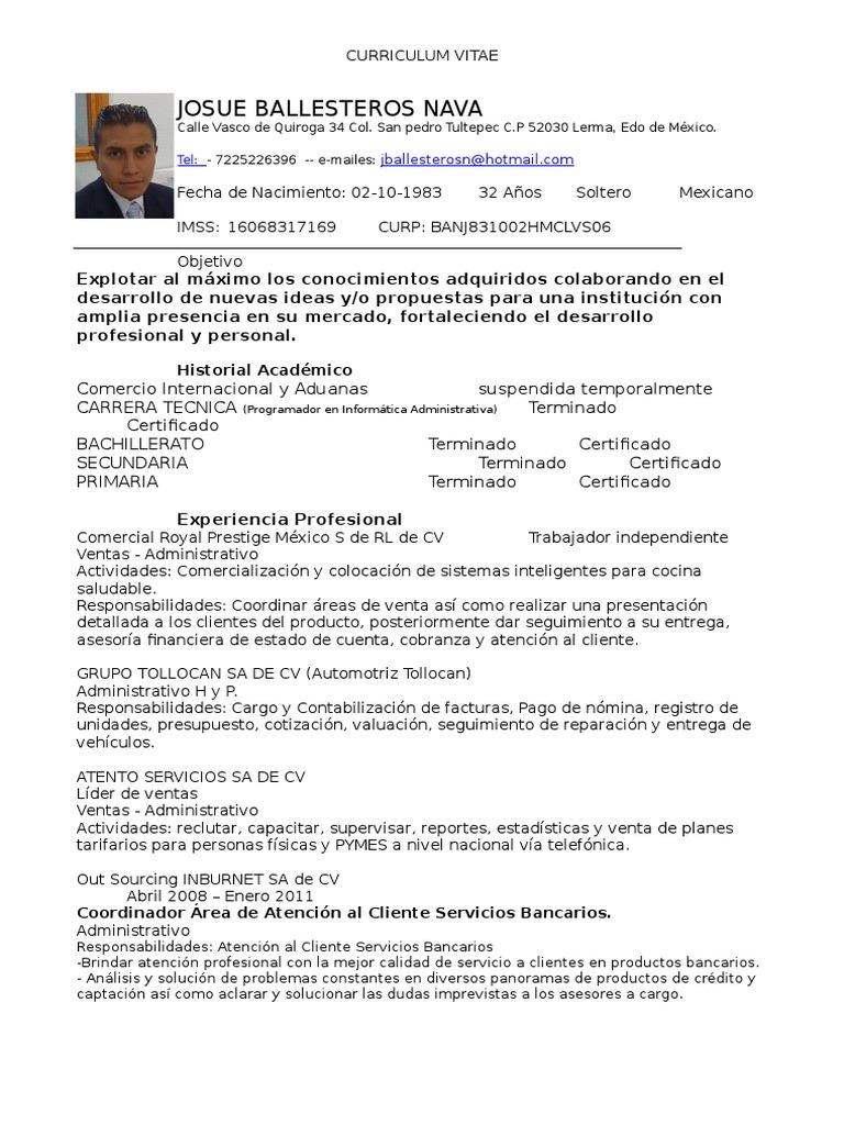 CV JBallesterosN.docx