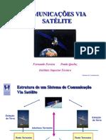Comunicacoes Via Satelite.pdf