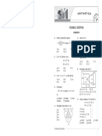VAC 1ER (SEMANA 1).pdf