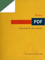Medea (1956)