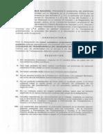 Gobierno de Zapopan-Convocatoria