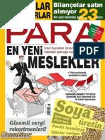 Para Dergisi Temmuz 2015.pdf