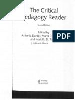 Critical Pedagogy Major Concepts.pdf