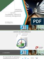 Gestión de Niveles de Servicios.pdf