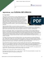 Página_12 __ Psicología __ Spinetta, los colores del silencio.pdf