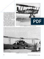 Aviones Militares Españoles_4