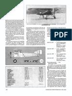 Aviones Militares Españoles_6