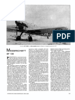 Aviones Militares Españoles_7
